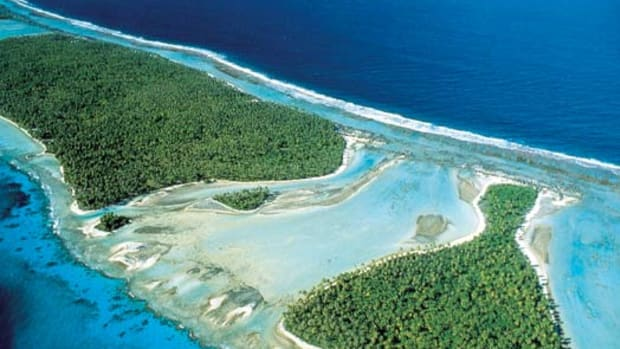 the-next-wave-french-polynesia.jpg promo image