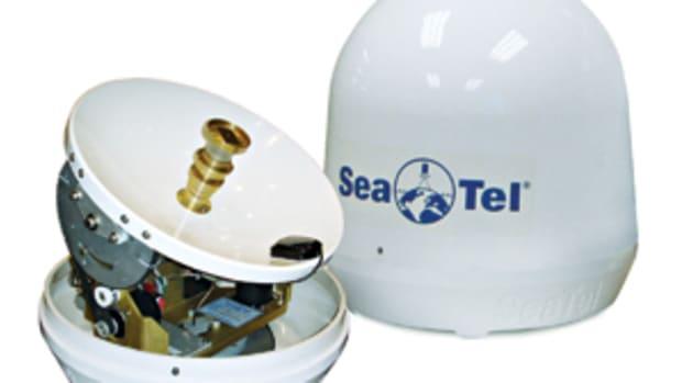 seatel-coastal-14-main.jpg promo image
