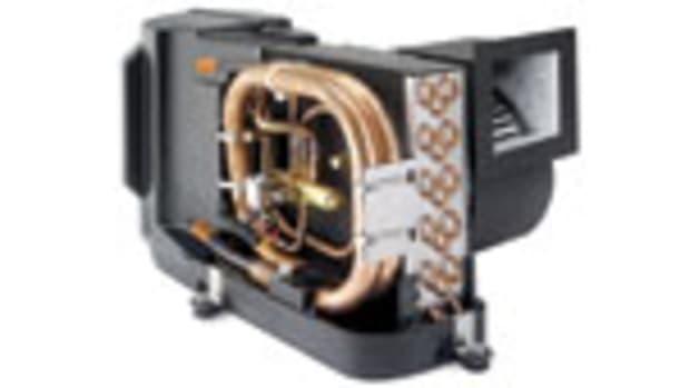 Turbo160x85.jpg promo image