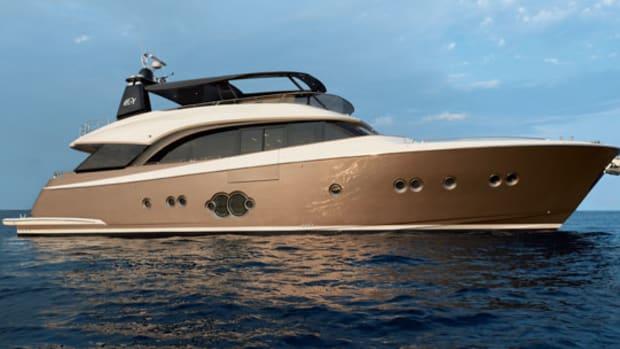 monte_carlo_yachts_86_prm.jpg promo image