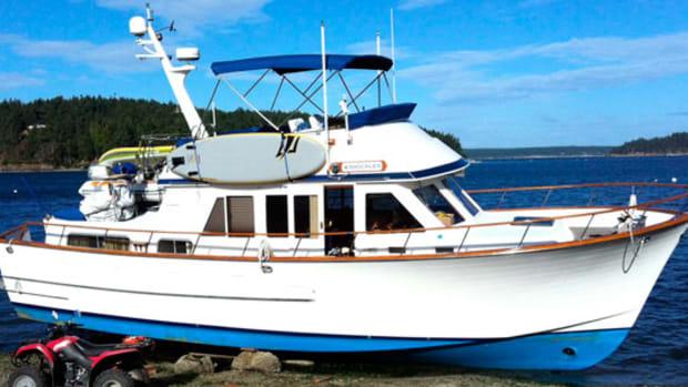 anchor_prm.jpg promo image