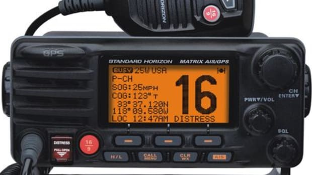 Standard_Horizon_Matrix_AIS_GPS_GX2200_VHF.jpg