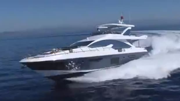 azimut80_video_prm.jpg promo image