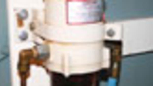 racor-85x.jpg promo image