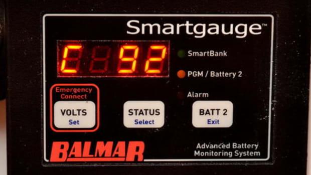 Smartgauge_testing_courtesy_Compass_Marine.jpg