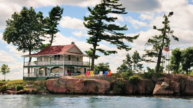 Thousand_Islands_prm.jpg promo image