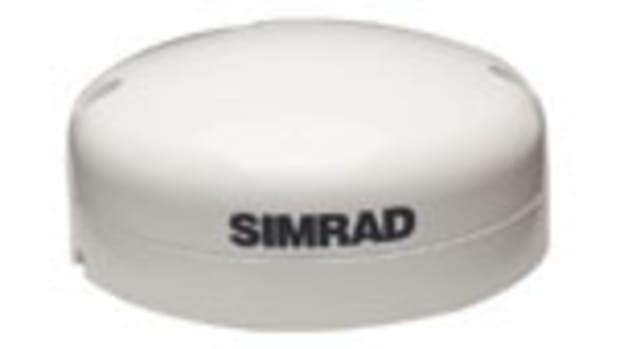 Simrad-GS25-160x85.jpg promo image