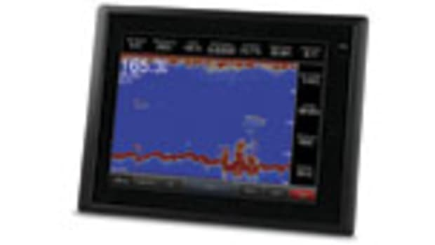 GPSmap8215_160x85.jpg promo image