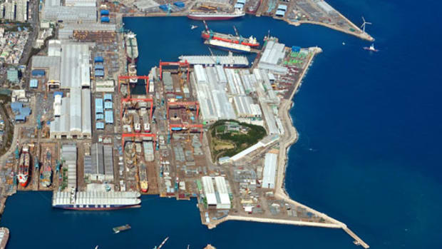 HHI_Shipyard-575x305.jpg promo image