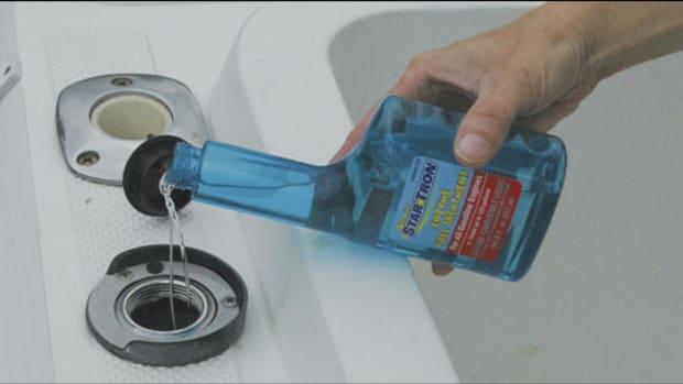 Pouring-Star-Tron-575x305.jpg promo image