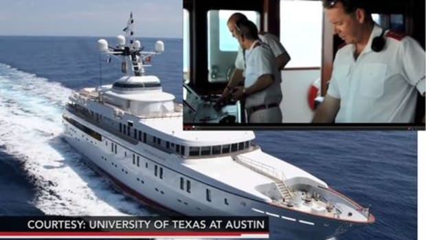GPS_spoofing_superyacht_courtesty_University_of_Texas_Austin.jpg
