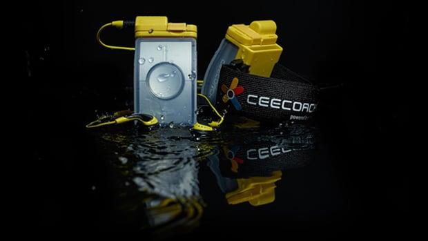 CeeCoach-Xtreme-prm650.jpg promo image