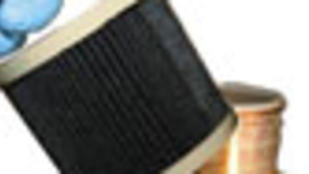 filter85x.jpg promo image