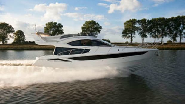 Galeon420Fly-photo-575x305.jpg promo image