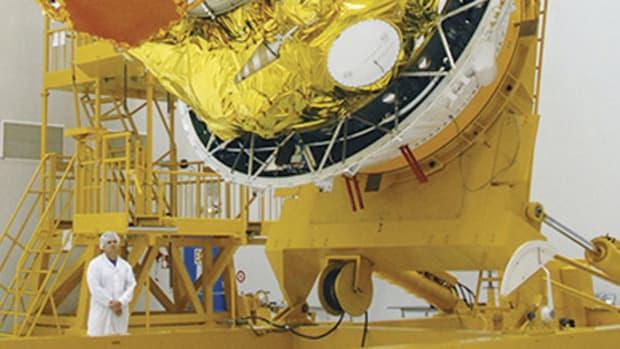 575x305_GlobalstarSat_Arianespace4X3.jpg promo image