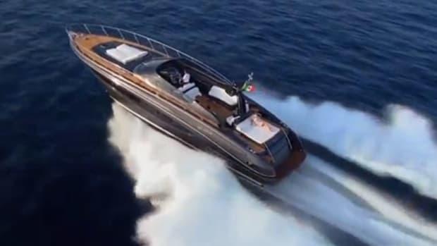 riva_yacht_63_virtus_575x305.jpg promo image