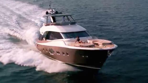 mcy70-video-575x305.jpg promo image