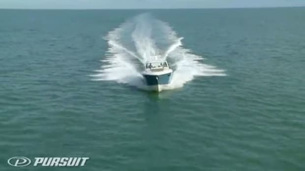 pursuit365_video_575x305.jpg promo image