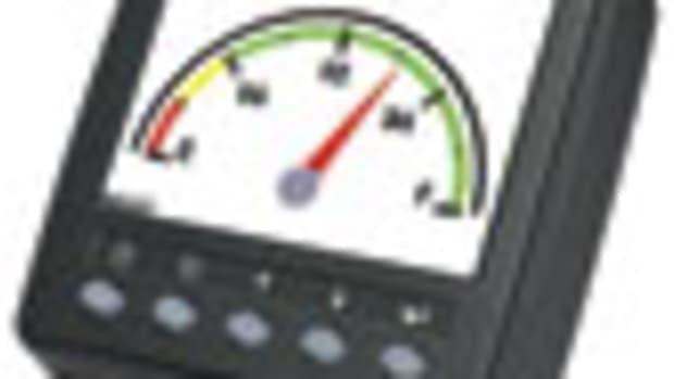 DSM150-Profile-85x.jpg promo image