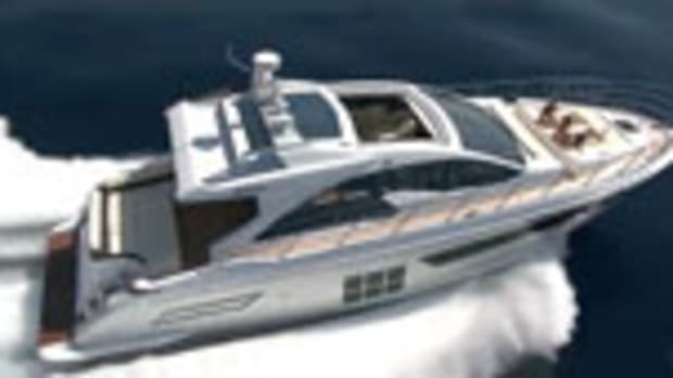 azimut55-video_160x85.jpg promo image