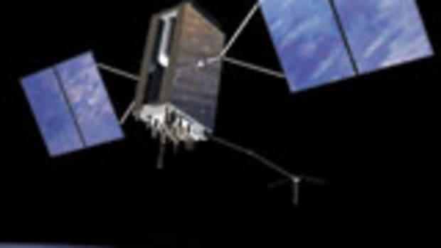 GPS3-160x.jpg promo image