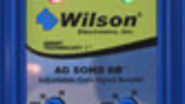 Wilson_AG_85x.jpg promo image