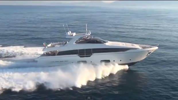 Ferretti960_video_575x305.jpg promo image