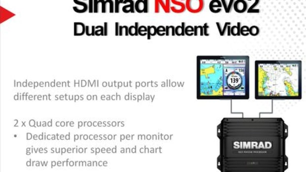 Simrad_NSO_evo2_dual_video_slide.jpg