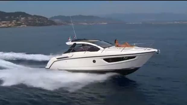 azimut_atlantis_32_video_prm.jpg promo image