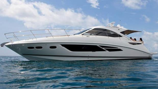 searay510da_575x305.jpg promo image