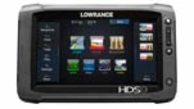 Lowrance-HDS-9-Gen2-Touch_160x85.jpg promo image