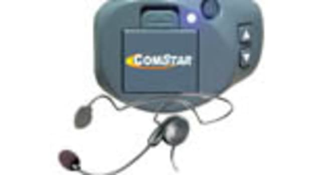 COMSTAR_150x100.jpg promo image