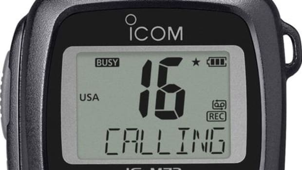 Icom_M73_screen.jpg