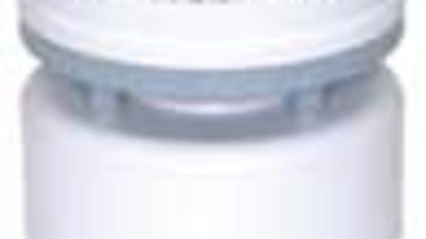airmar150WX_165h.jpg promo image