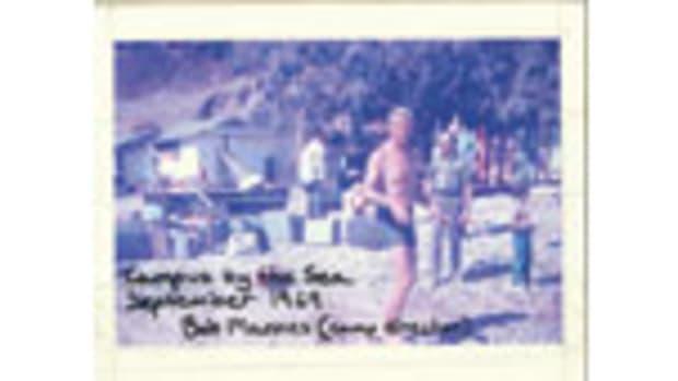 Bob-Mannis-near-boat-house_160x85.jpg promo image