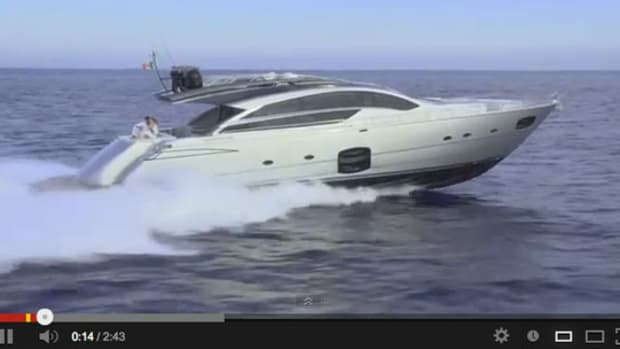 pershing82-video-575x305.jpg promo image