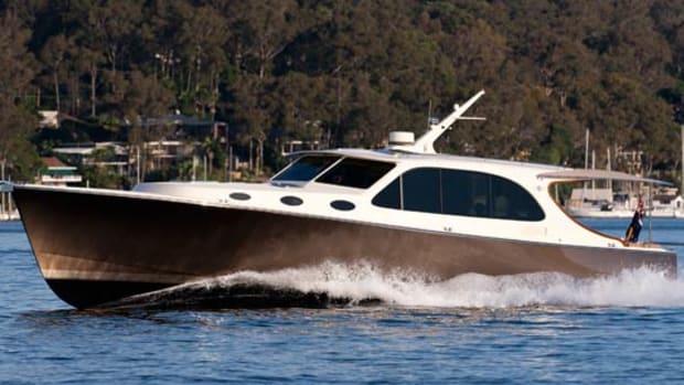 palm_beach_motor_yachts_pb45_575x305.jpg promo image