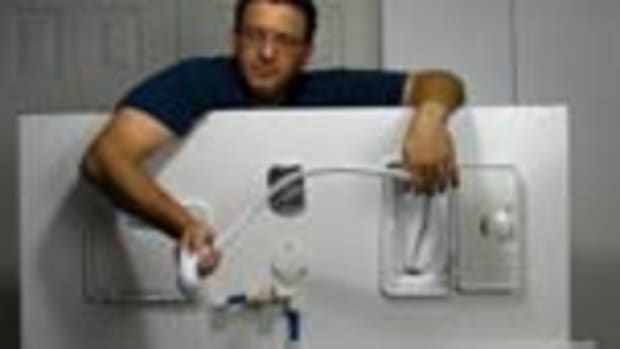 video_freshwater_Shower_160x85.jpg promo image