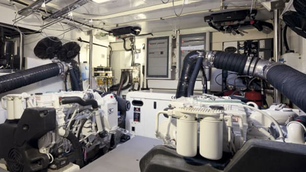 engine-room_575x305.jpg promo image