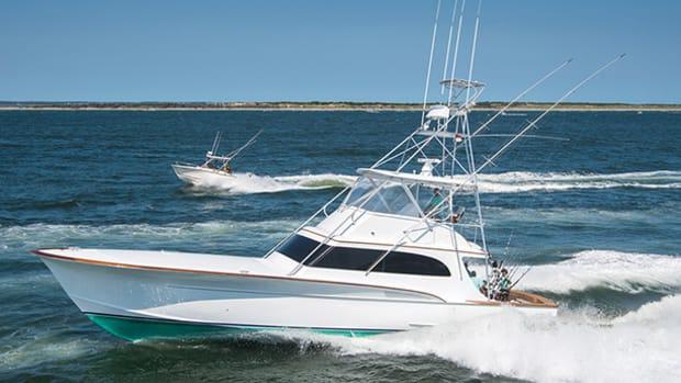 1709-sportfish-prm650.jpg promo image