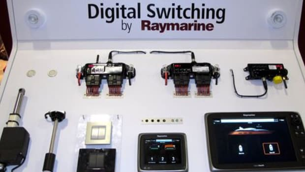 Raymarine_EmpirBus_digital_switching_cPanbo.jpg