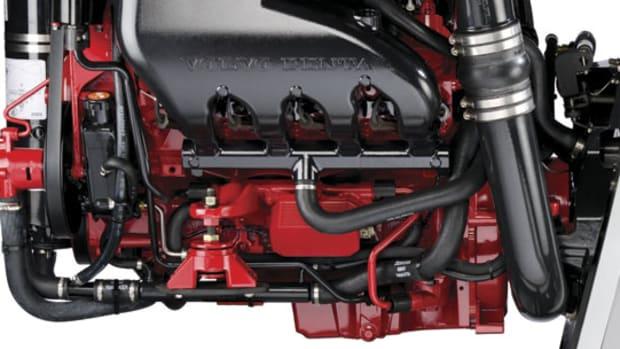 V8-380-575x305.jpg promo image