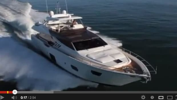 Ferretti870_video_575x305.jpg promo image