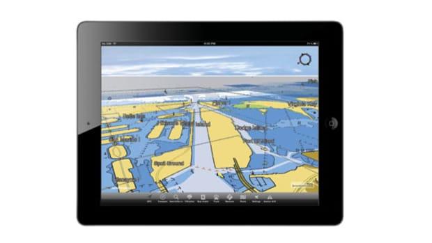 iPad_C-MAP-perspective_575x305.jpg promo image