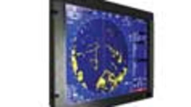 Big-Bay-DIBM_120x85.jpg promo image