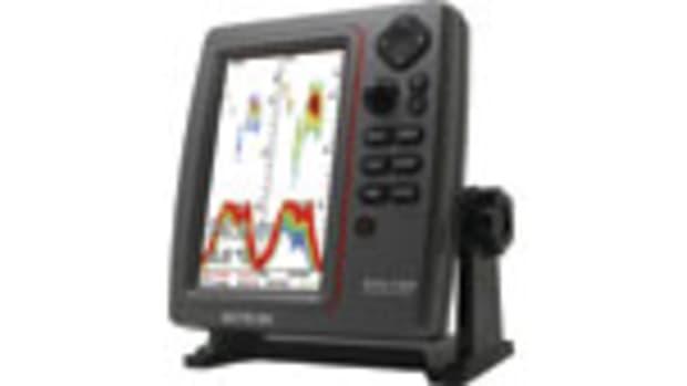 CWSI-TEX-SVS750-rt_160x85.jpg promo image
