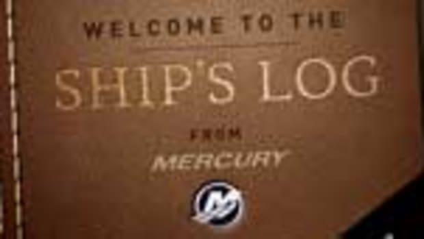 shipslog_160x85.jpg promo image