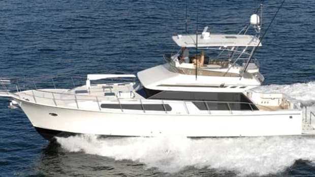 mikelson_m50_sportfisher_575x305.jpg promo image