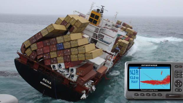 forward-looking-sonar-575x305.jpg promo image