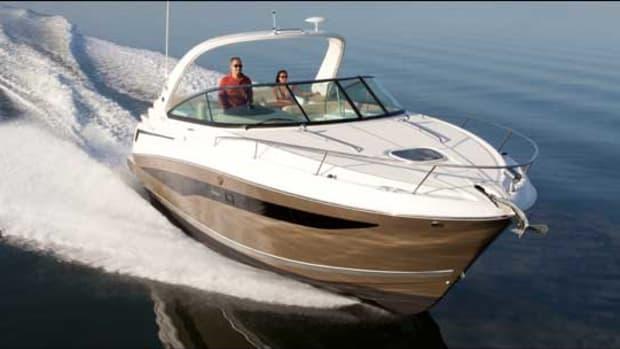 Sea-Ray-370-Venture_575x305.jpg promo image